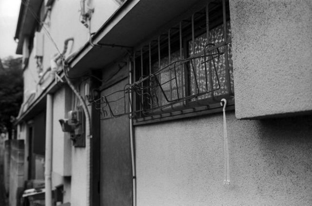 昭和の窓32a