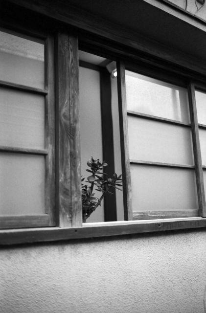 昭和の窓33a