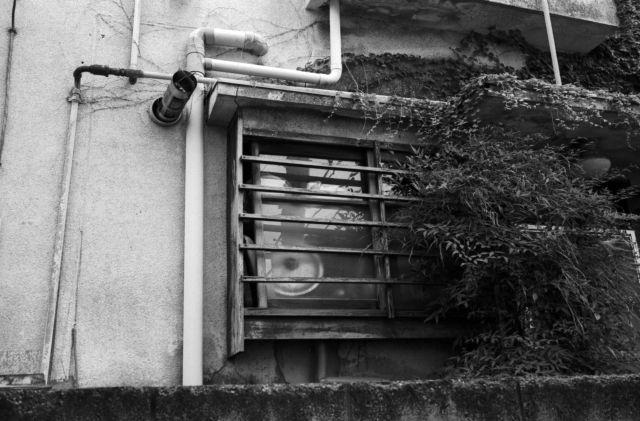 昭和の窓34a