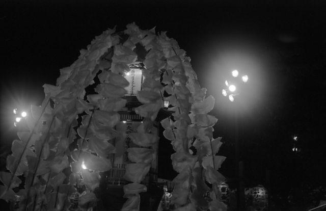 お会式2015-03a