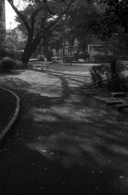 街の秋2015-02a