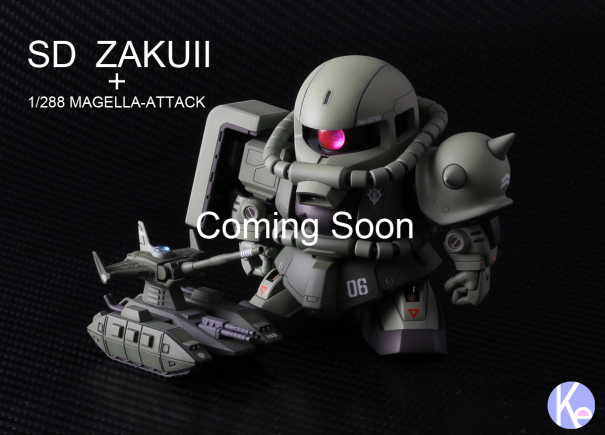 sdzaku coming2