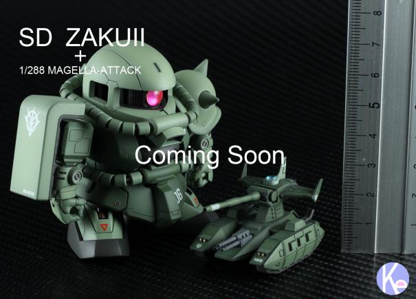 sdzaku coming3