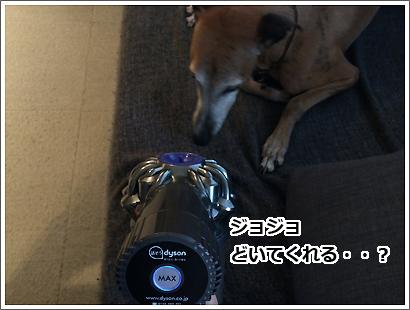 20151016-18-1.jpg