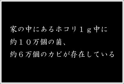 20151016-24.jpg