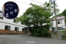 松川荘外観