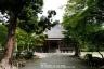 毛越寺、常行堂1