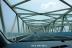 東北道利根川橋