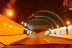 関越トンネル2