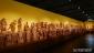 龍谷寺妙光堂の仏像群