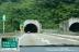 子不知トンネル1