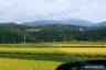 薬師岳(立山町)