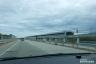 北陸道と新幹線2