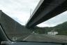 北陸道と新幹線3