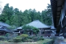 永泉寺本堂