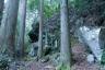 永泉寺石造九重層塔