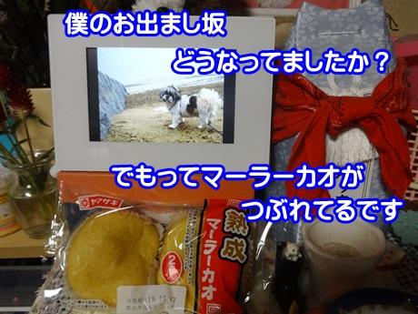 1015-08_201510151940013e8.jpg