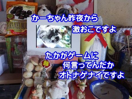 1116-01_20151116193042bfc.jpg