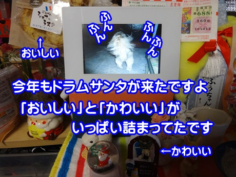 1130-01_20151130190345a7a.jpg