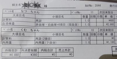 1201-光昇堂