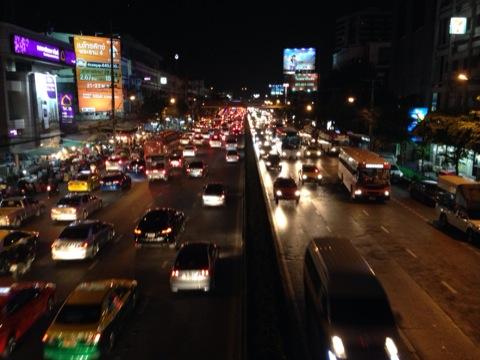 thai (110)