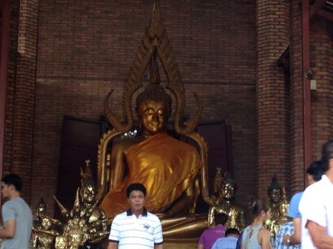 thai (64)