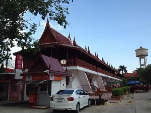 thai (69)