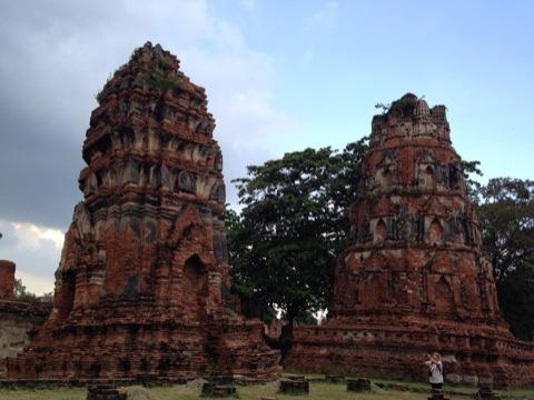 thai (71)