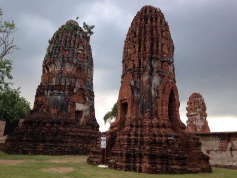 thai (72)