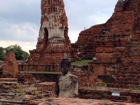 thai (75)