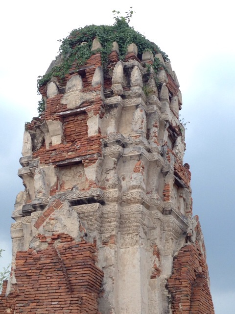 thai (76)