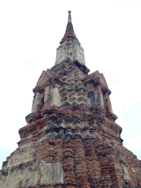 thai (79)