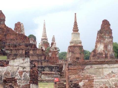 thai (81)