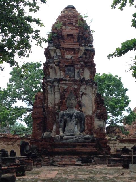 thai (82)