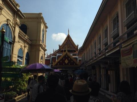 thai (124)