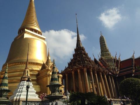 thai (125)
