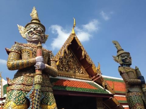 thai (129)