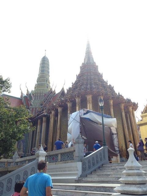 thai (131)