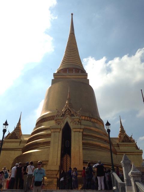 thai (132)