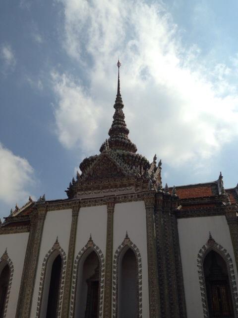 thai (133)
