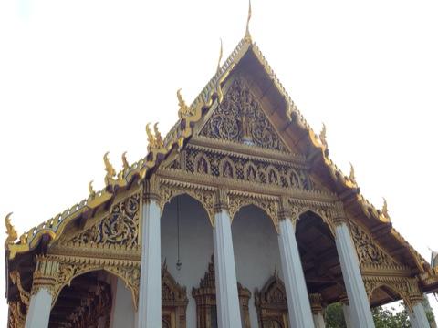 thai (135)