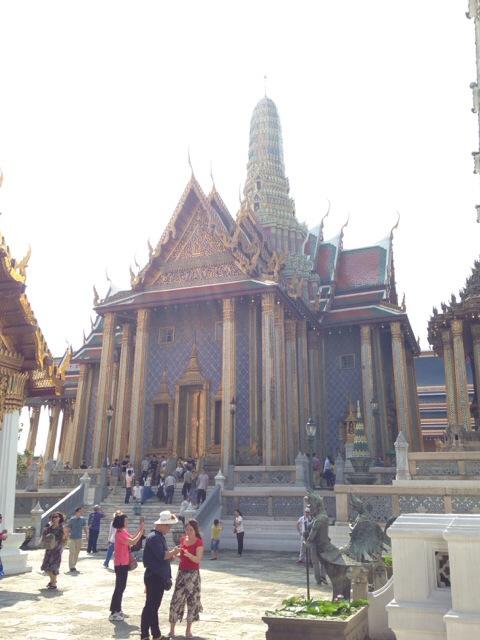 thai (136)
