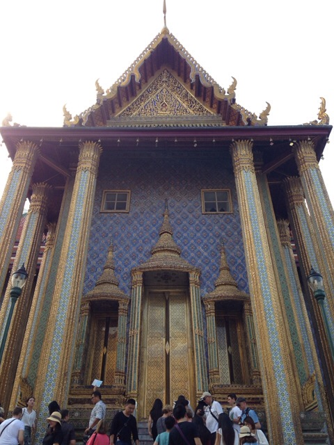 thai (139)