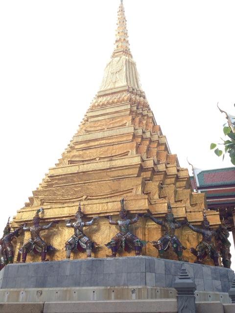 thai (140)