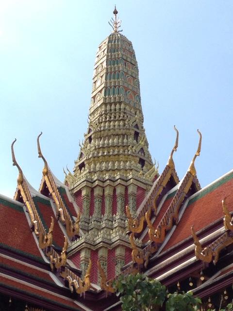 thai (141)