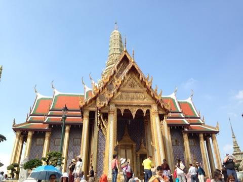 thai (142)