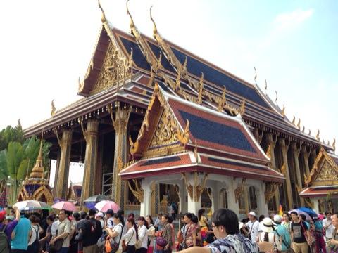 thai (143)