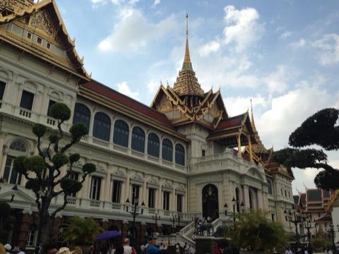 thai (147)