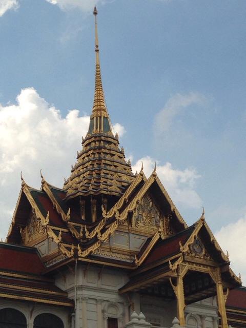 thai (148)