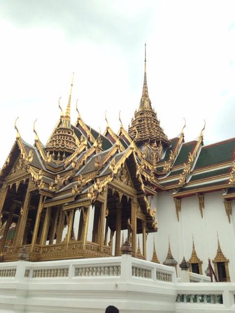 thai (149)